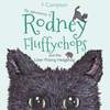 The adventures of Rodney Fluffychops and the litter picking hedgehog