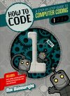 How to code  1