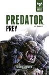 The beast arises. Book 2 Predator, prey