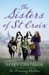 The sisters of St...