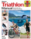 Haynes triathlon...