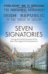 Seven signatories