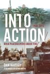 Into action