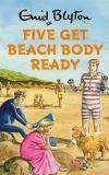 Five get beach body...