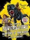 Raptors of paradise
