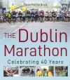 The Dublin Marathon