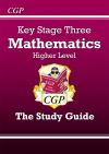 Key Stage Three Mathematics