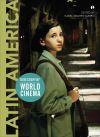 Directory of world cinema. Volume 17 Latin America