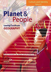 Planet & People Culture & Identity 8 Lc