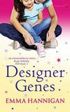 Designer genes