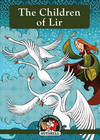 Children of Lir  P/b