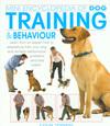 Mini encyclopedia of dog training & behaviour