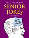The Little Book of Senior Jokes