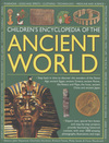 Children's encyclopedia of the ancient world