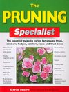 Jacket Image For: The Pruning Specialist