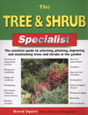 Jacket Image For: The Tree and Shrub Specialist