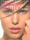 Jacket Image For: The Complete Make-up and Beauty Book