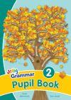Jolly grammar. 2 Pupil book