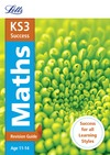 Maths. Revision guide