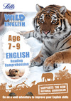 Age 7-9 English. Reading comprehension