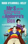 Mr S and the Secrets of Andorra