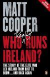 Who really runs Ireland?