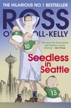 Seedless in Seattle
