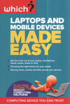 Laptops and Mobile Devices Made Easy