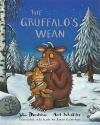 The Gruffalo's wean