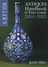 Antiques Handbook & Price Guide
