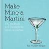 Make mine a martini