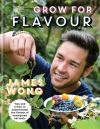 Grow for flavour