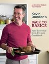 Kevin Dundon's Back to Basics