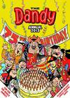 Dandy Annual 2013