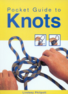 Jacket Image For: Pocket Guide to Knots