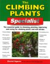 Jacket Image For: The Climbing Plants Specialist