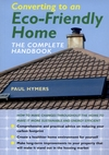 Jacket Image For: Converting to an Eco-friendly Home