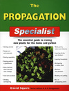 Jacket Image For: The Propagation Specialist