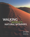 Jacket Image For: Walking the World's Natural Wonders