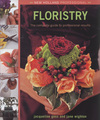 Jacket Image For: Floristry