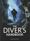 Jacket Image For: The Diver's Handbook