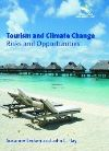 Jacket Image For Tourism and Climate Change