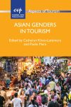 Jacket Image For Asian Genders in Tourism