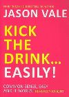 Kick the drink-- easily!