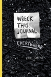 Wreck This Journal...