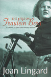 The File On Fraulein Berg
