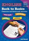 English homework  Book F