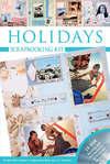 Scrapbooking holidays