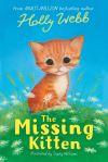 The missing kitten