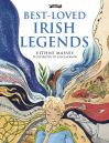 Best-loved Irish legends